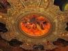 Teatro Isauro Martínez