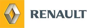 Renault Torreón