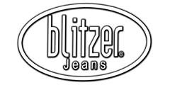 Blitzer Jeans