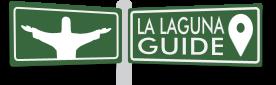La Laguna Guide - Comarca Lagunera: Torreón, Gómez Palacio, Lerdo y más