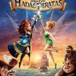 tinker-bell-hadas-y-piratas