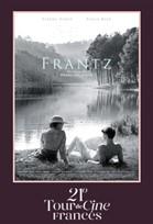 TCF Frantz